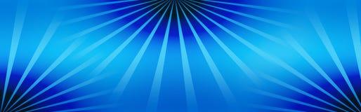 Abstract Web header / Banner Royalty Free Stock Photos