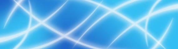 Abstract Web header / Banner stock photo