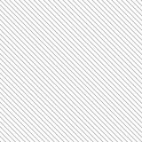 Abstract white background with lines. Vector illustration. Royalty Free Stock Image