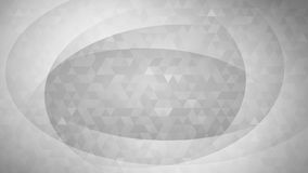 Abstract white background Royalty Free Stock Photography