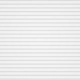 Abstract white background Royalty Free Stock Images