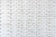 Abstract white brick wall background in rural room, grungy rusty blocks of stonework architecture wallpaper stock photos