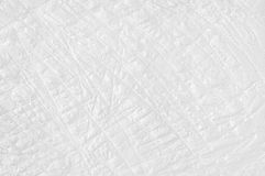 Abstract white concrete texture. Stock Images