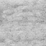 Abstract white crystals background. An abstract empty textured white crystals background Royalty Free Stock Photos