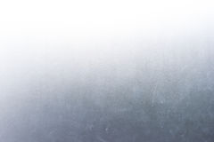 Abstract white and grey blur background Stock Photos