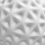 Abstract White Light Modern Background Stock Photos