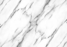 Marble texture background High resolution. Abstract white marble texture background High resolution Stock Images