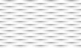 Abstract white pattern vector texture background royalty free illustration
