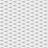 Abstract white seamless texture Stock Images