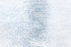 Abstract white snowy icy winter cold background texture royalty free stock photography