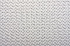 Abstract white texture royalty free stock photography