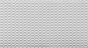 Abstract white texture Stock Photo