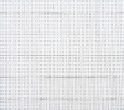 Abstract White wall background Royalty Free Stock Image
