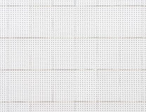 Abstract White wall background Stock Images