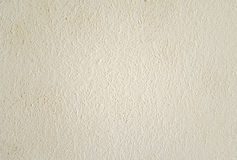 Wall texture white Stock Image