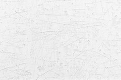 Abstract white wallpaper Royalty Free Stock Photos