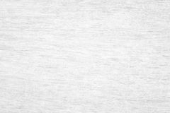 Abstract white wood texture background Royalty Free Stock Photography