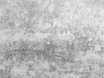 Abstract white wood texture for background with natural old pattern. Grayscale surface background. The Abstract white wood texture for background with natural Stock Images