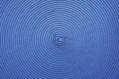 Abstract wicker background Royalty Free Stock Photography
