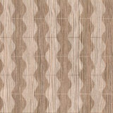 Abstract winding pattern - seamless background - Blasted Oak Stock Image