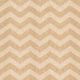 Abstract winding pattern - seamless background - White Oak wood Stock Images