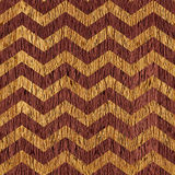Abstract winding pattern - seamless background - wooden texture Royalty Free Stock Photos