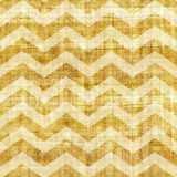 Abstract winding pattern - seamless pattern - papyrus texture Stock Images
