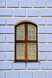 Abstract Window Stock Images
