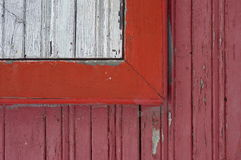 Abstract window detail Stock Image