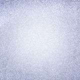Abstract winter holiday background Royalty Free Stock Image