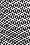 Abstract wire mesh background Stock Image