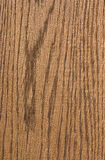 Abstract wood background Stock Images