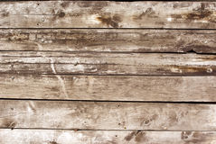 Abstract wood background Royalty Free Stock Image
