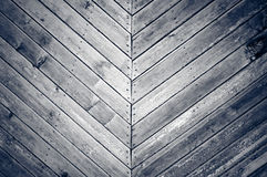 Abstract wood background royalty free stock photo
