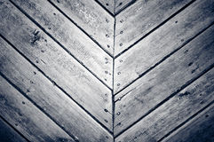 Abstract wood background royalty free stock photos