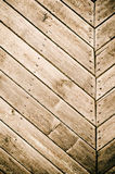 Abstract wood background Stock Image