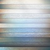 Abstract wood background. + EPS10 Stock Photo