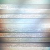 Abstract wood background. + EPS10 Royalty Free Stock Image