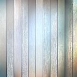 Abstract wood background. + EPS10 Stock Photography