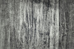 Abstract wood background with lines and cracks Royalty Free Stock Photo