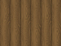 Abstract wood based background Stock Photography