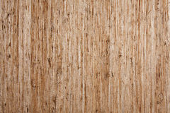 Abstract wood design royalty free stock photography