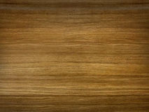 Abstract wood filtered background Royalty Free Stock Photography