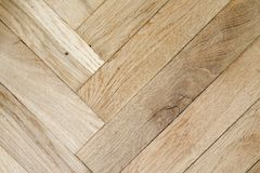 Abstract Wood Floor Pattern Stock Photos
