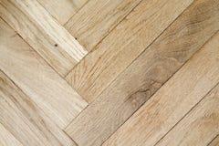Abstract Wood Floor Pattern Stock Photos