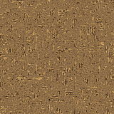 Abstract Wood Grain Swirl Background. Brown background of abstract wood grain with free flowing loops and swirls provides varied textures and movement Stock Photos