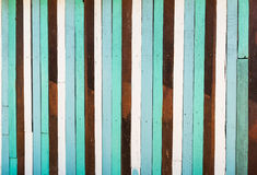 Abstract wood material background Royalty Free Stock Photography