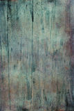 Abstract wood and metal background texture Royalty Free Stock Images