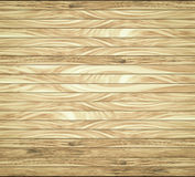 Abstract Wood Pallets Background Stock Image