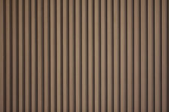Abstract of wood pattern background Stock Photography